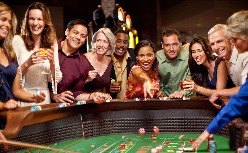 What is gambler's fallacy and how do I avoid it?   CEAD