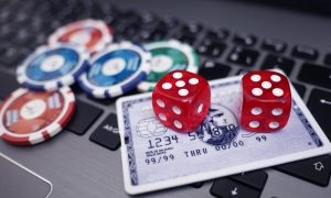 Is gambling fallacy true